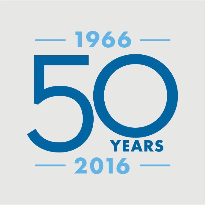 don wessel honda 50th anniversary logo by sugar design studio sugar design studio. Black Bedroom Furniture Sets. Home Design Ideas