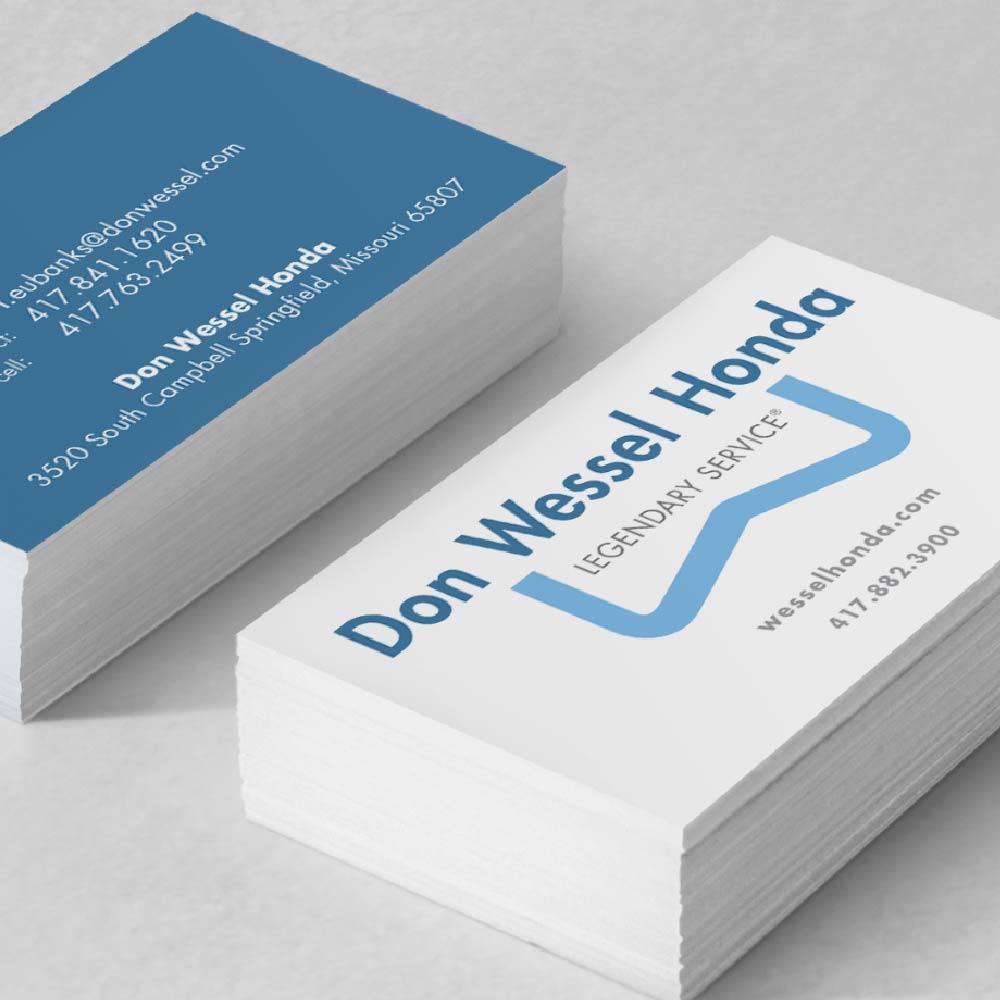 Featured don wessel honda sugar design studio for Don wessel honda springfield missouri